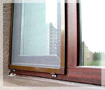 Купить замки на пластиковые окна